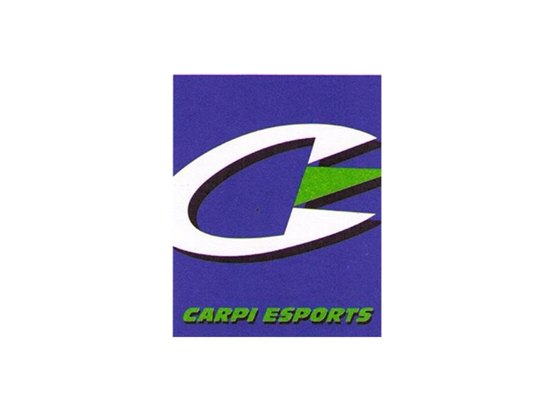 CARPI-WEB