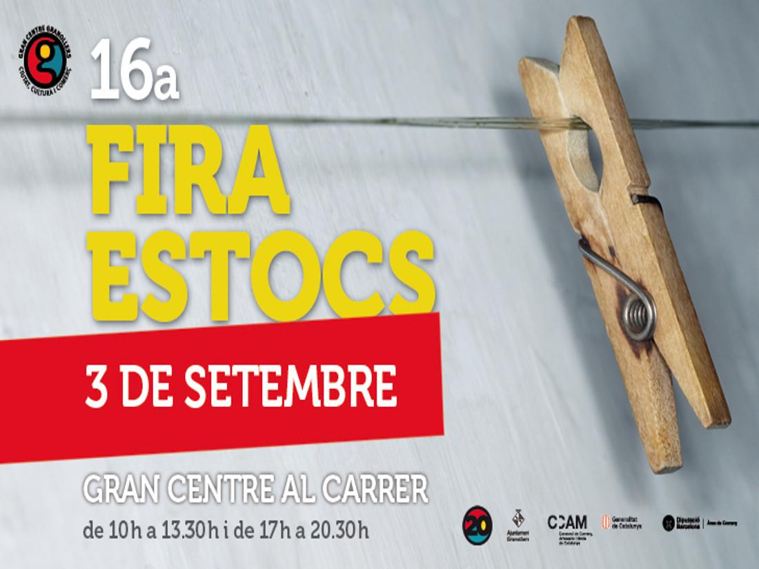 FIRAESTOCS_16_3 DE_SETEMBRE
