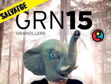 Grn15