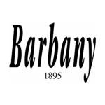 barbany