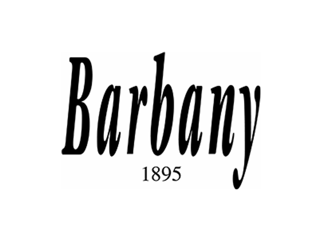 barbany