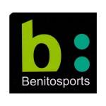 benito-sports