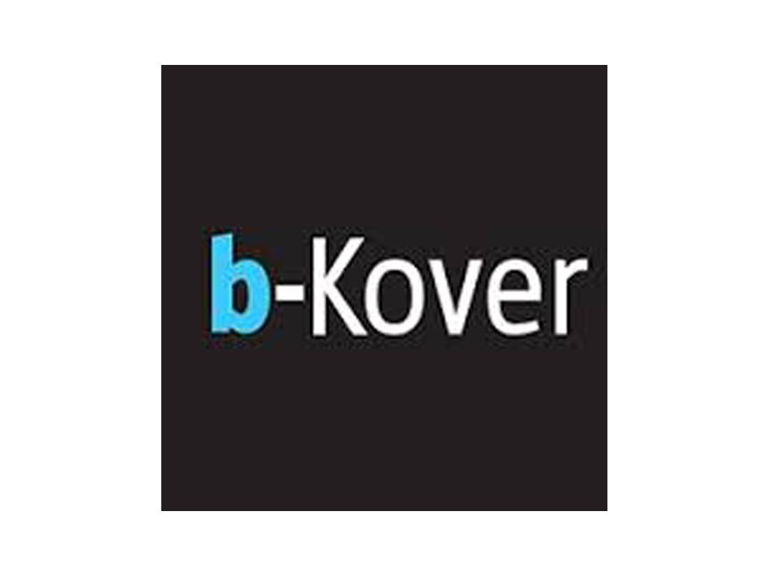 bk-over