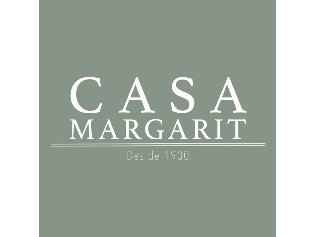 casa-margarit_web