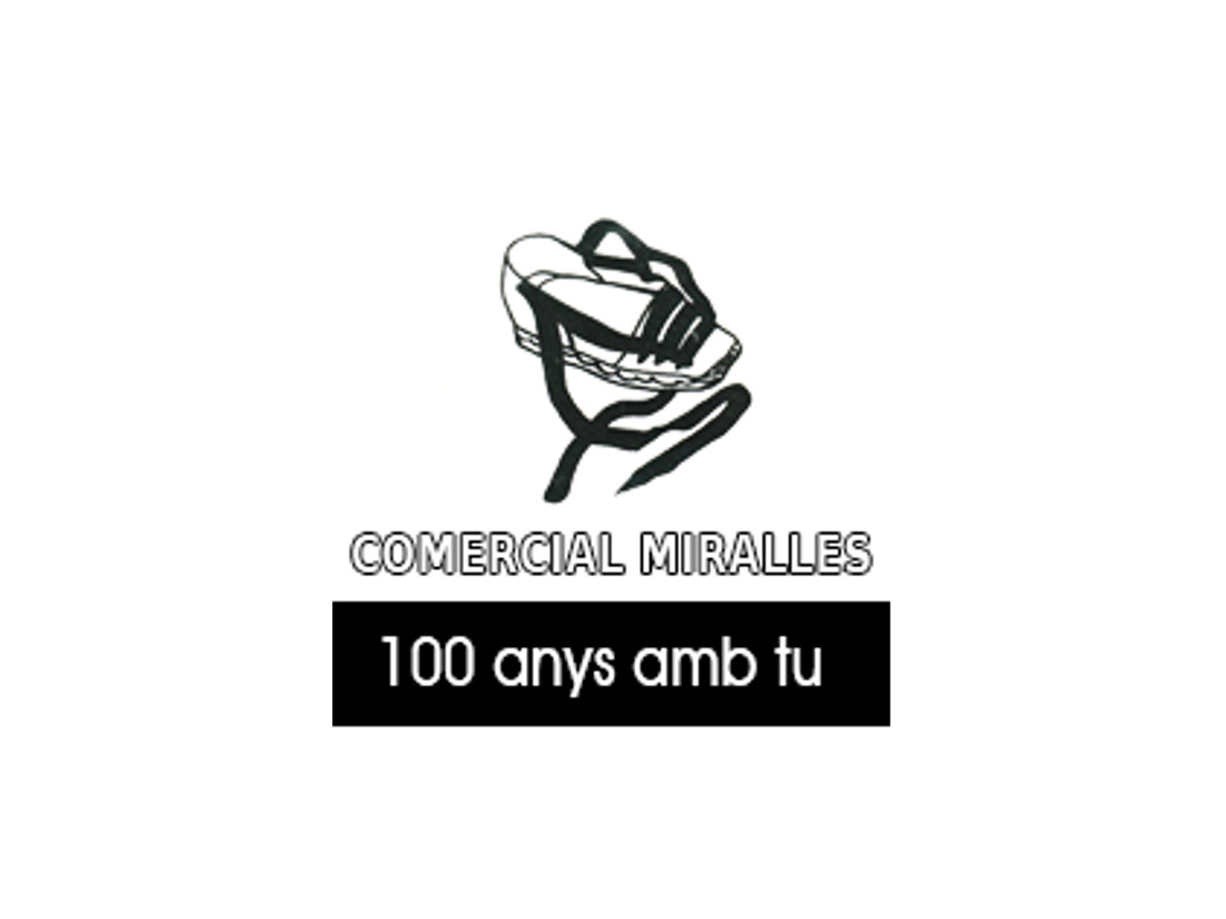 miralles_web