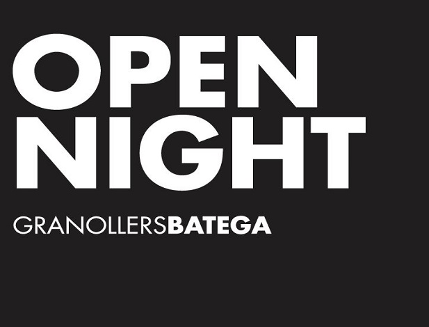OPENNIGHT_GRANCENTREGRANOLLERS