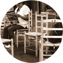 cadires_GranCentreGranollers