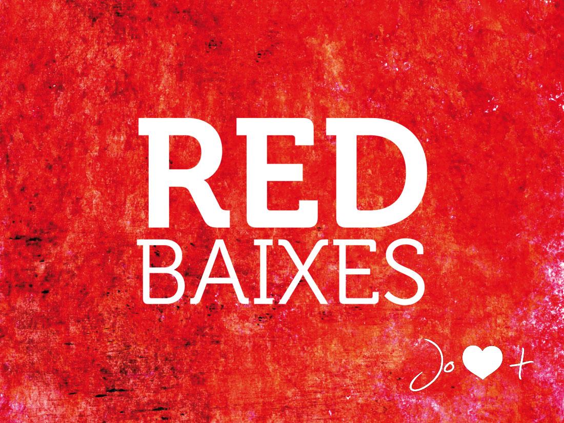 redbaixes