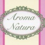 AROMA_A_NATURA