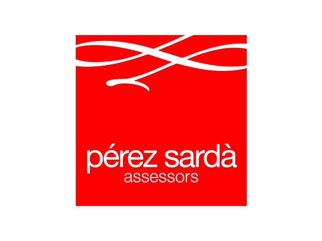 Assessoria_perez_sarda