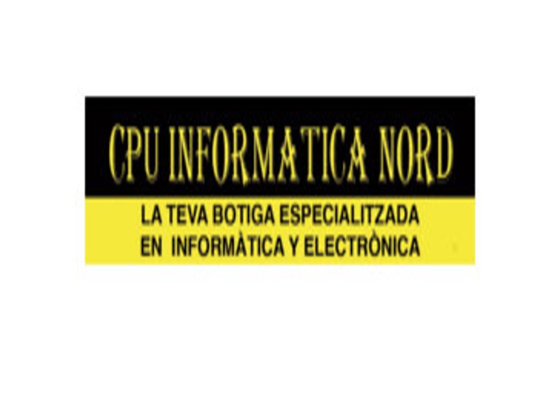 CPU-web
