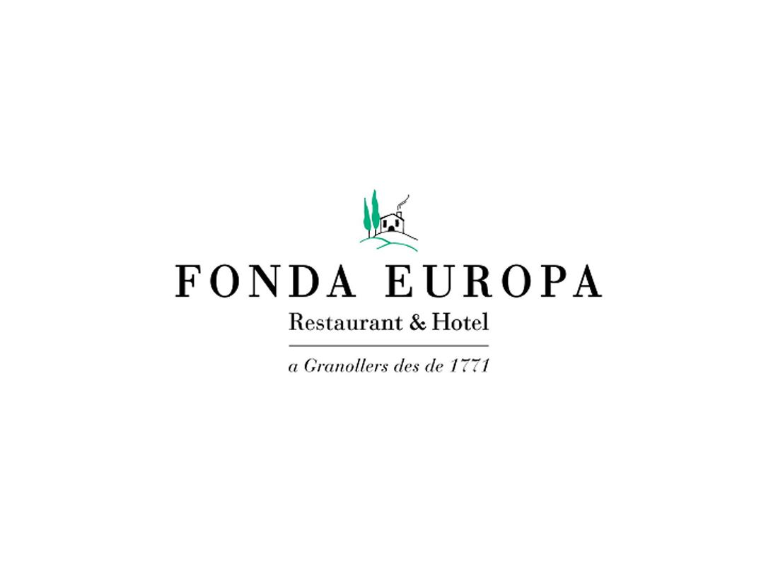 Casa Fonda Europa