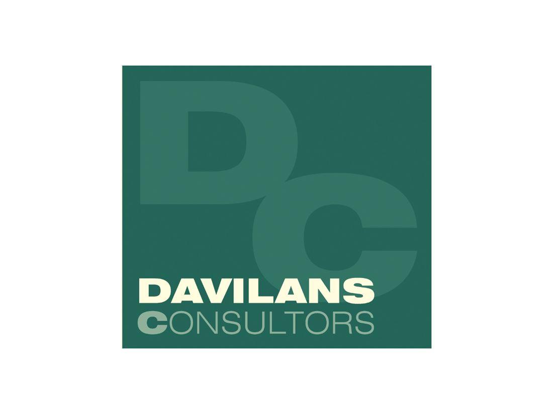 Davilans_consultors