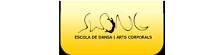 Escola de dansa Swing