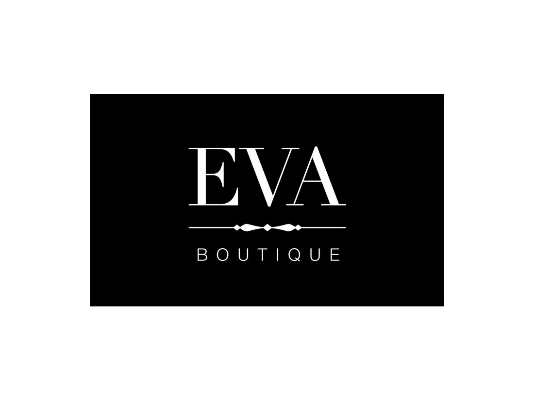 EvaBoutique