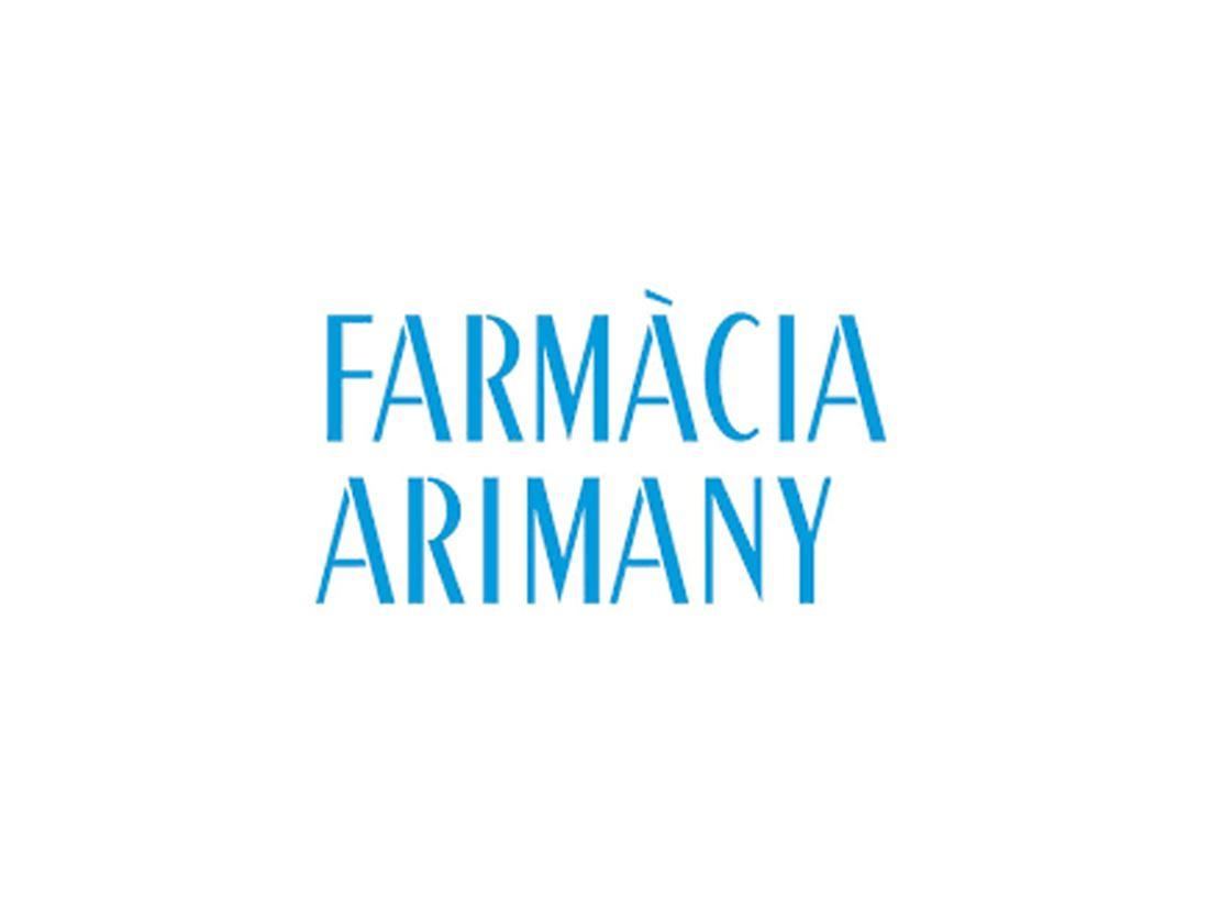 Farmacia_Arimany