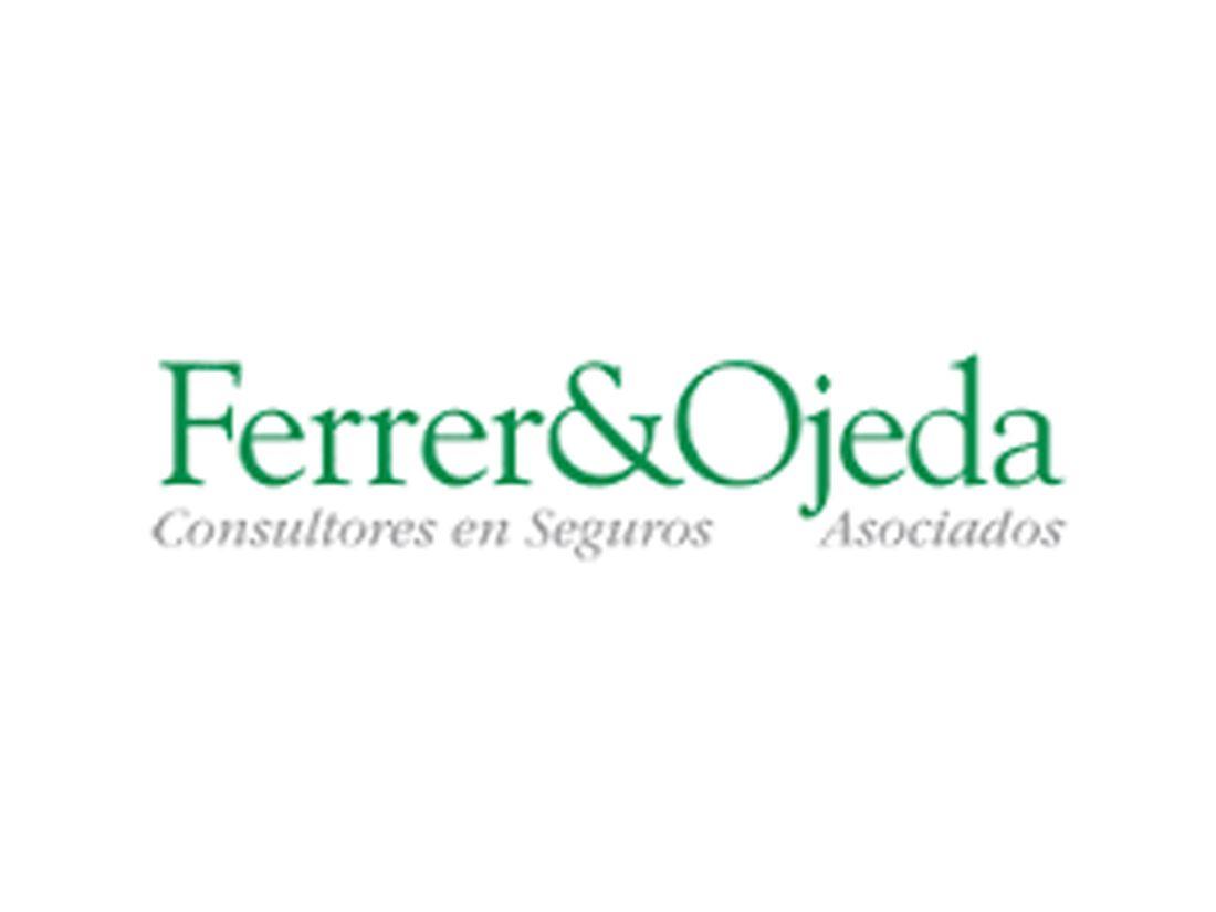 Ferrer Ojeda