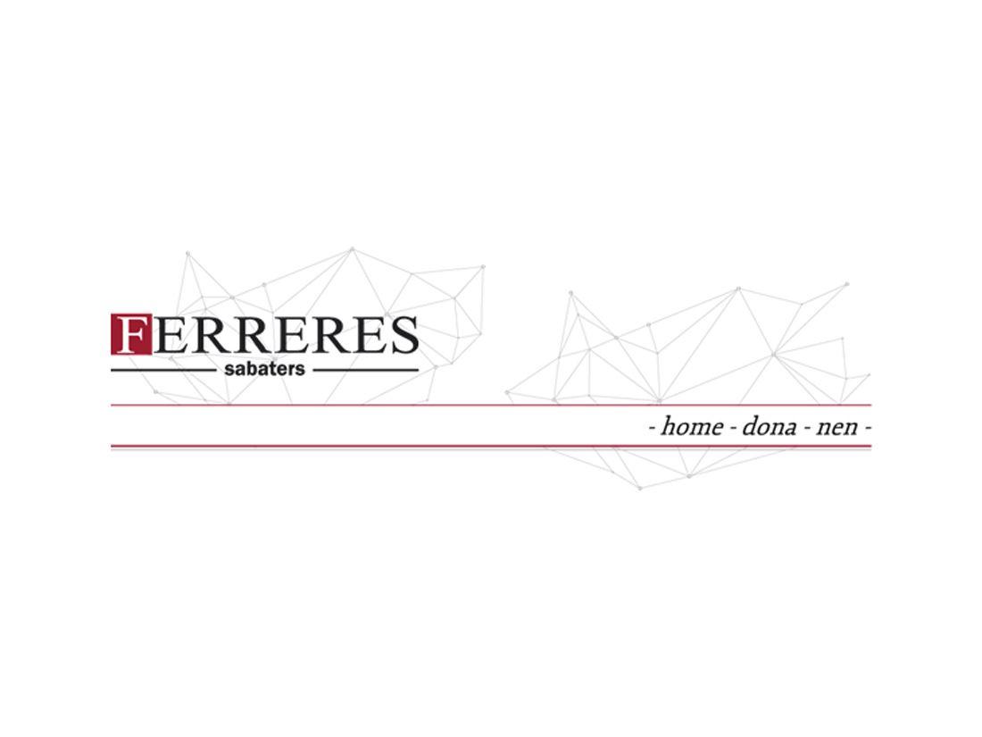 Ferreres Sabaters
