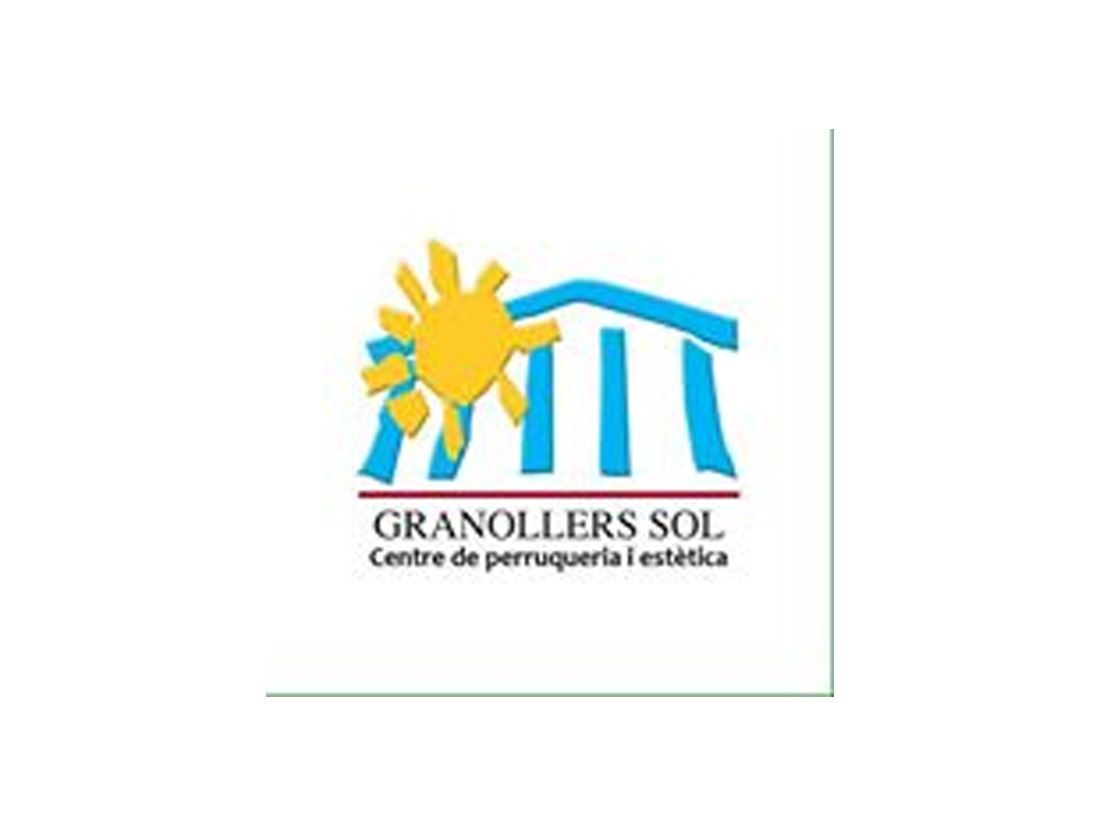 Granollers_sol