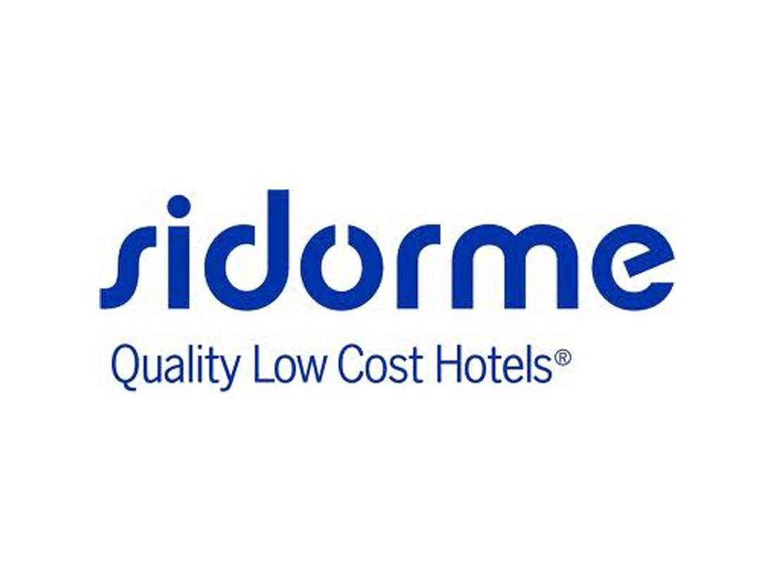 Hotel_Sidorme