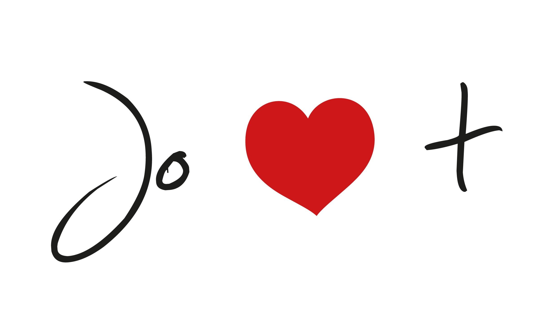 Jotestimo+_logo