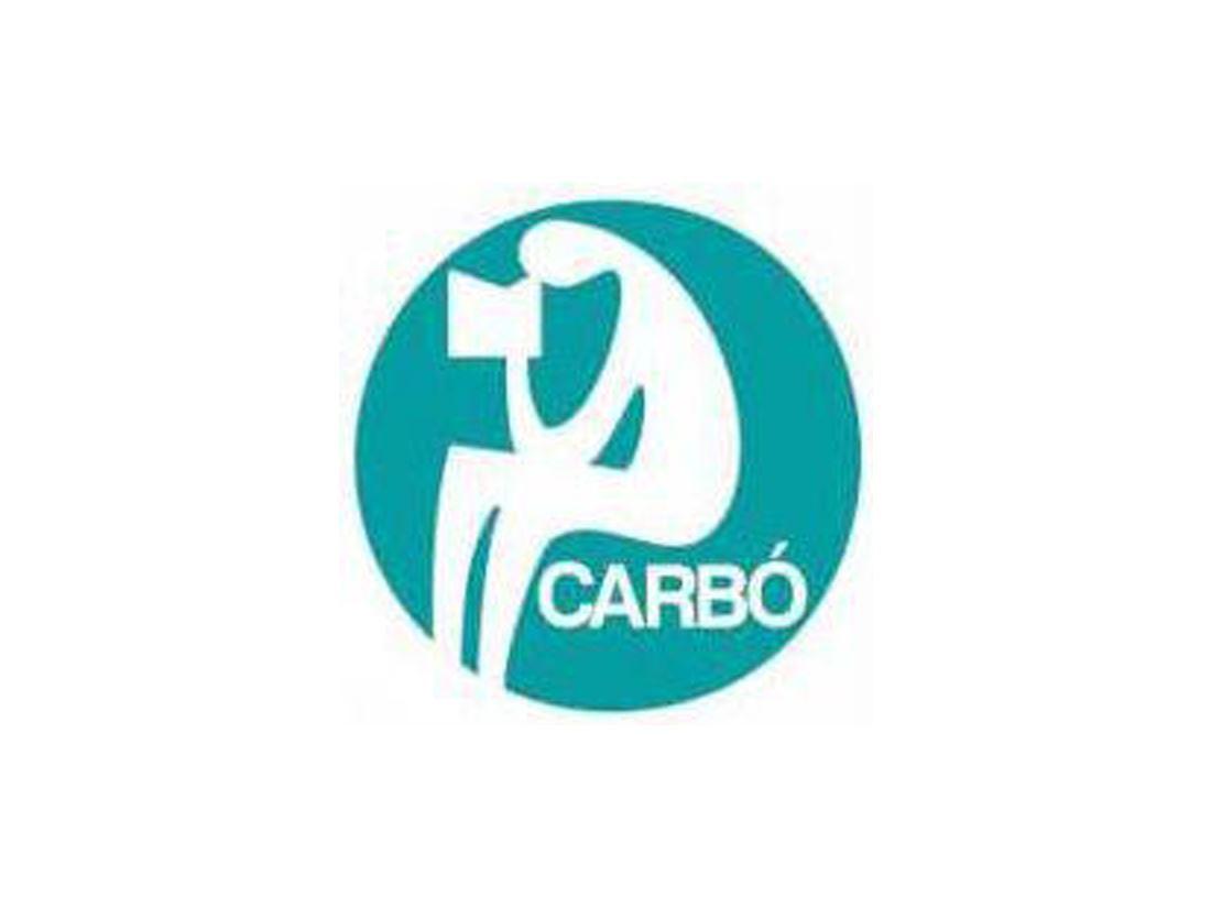 LLIBRERIA carbo
