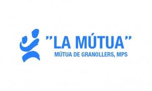 LaMutua