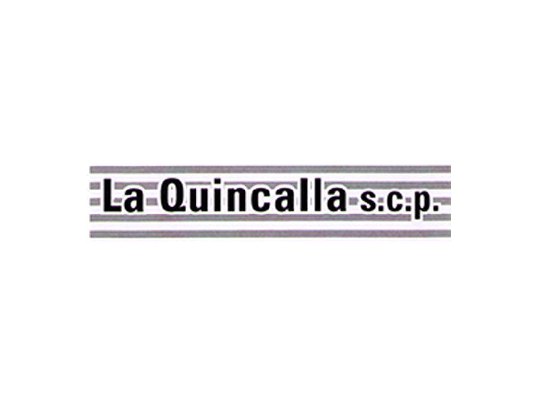 Laquincalla001