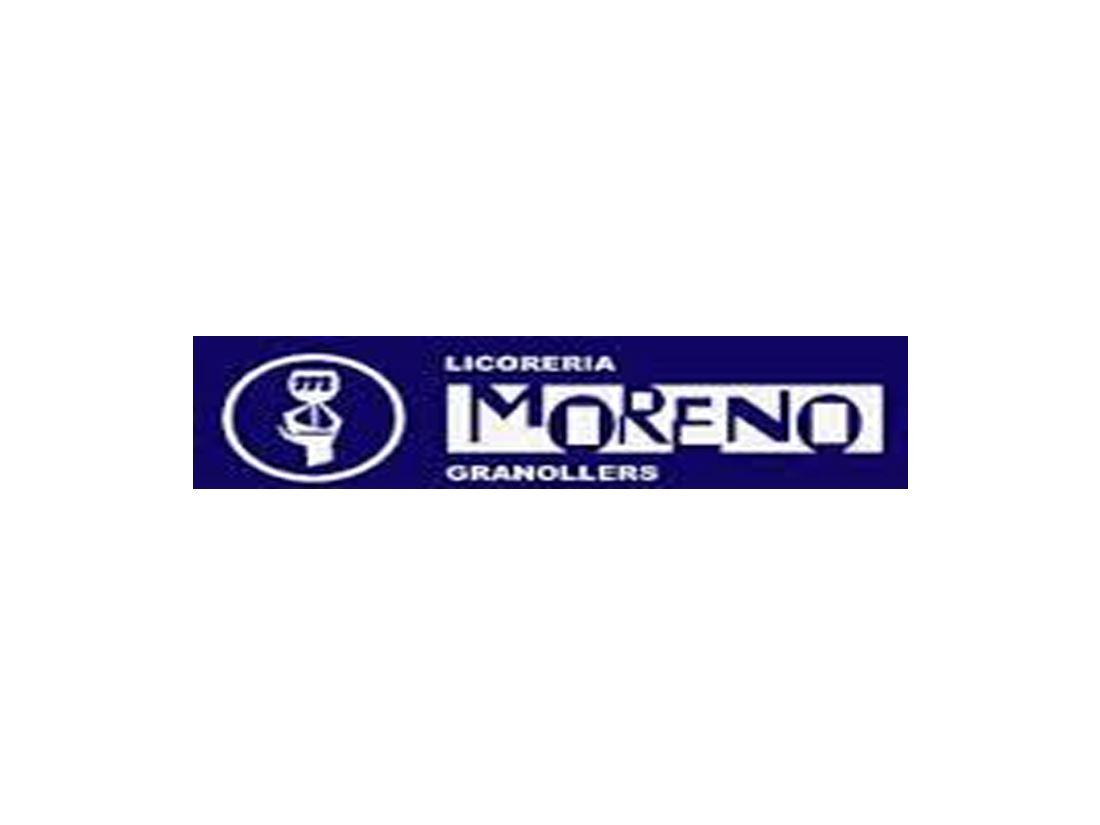 LicorsMoreno