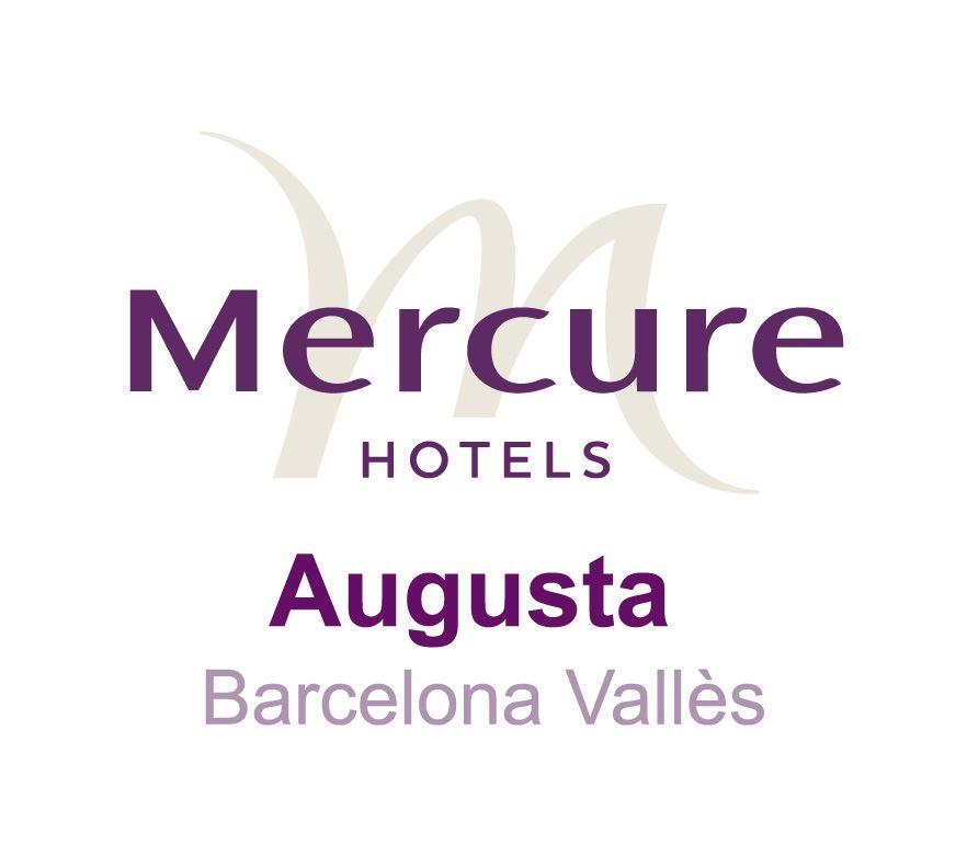 Logo 2015 Augusta Mercure Barcelona Valles 300ppp-03