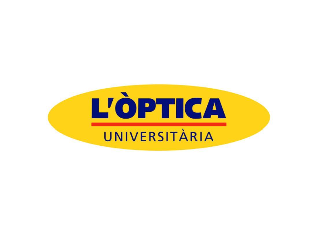 L'optica_universitaria