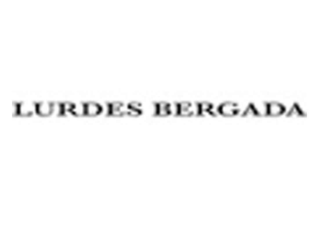 LurdesBergada
