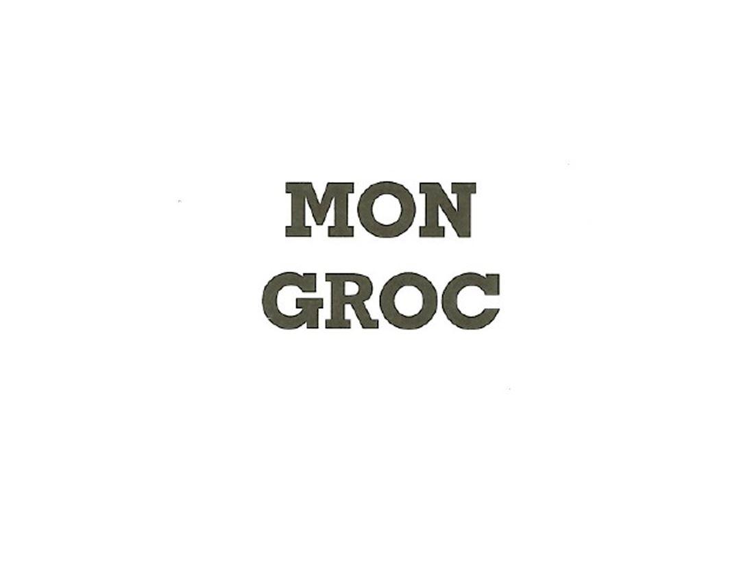 Mon Groc