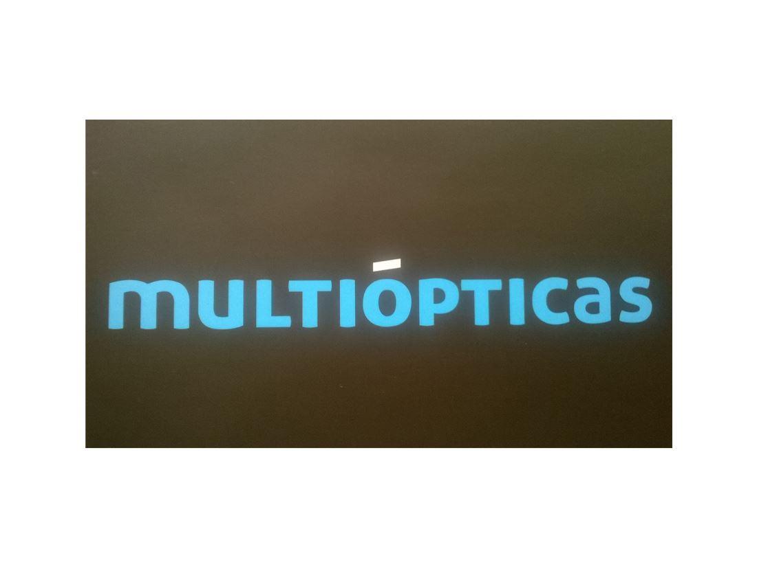 Optica oculus