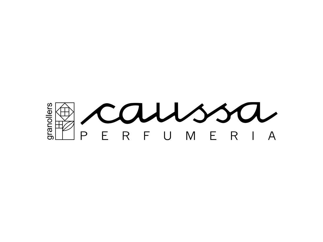 PERFUMERIA CAUSSA