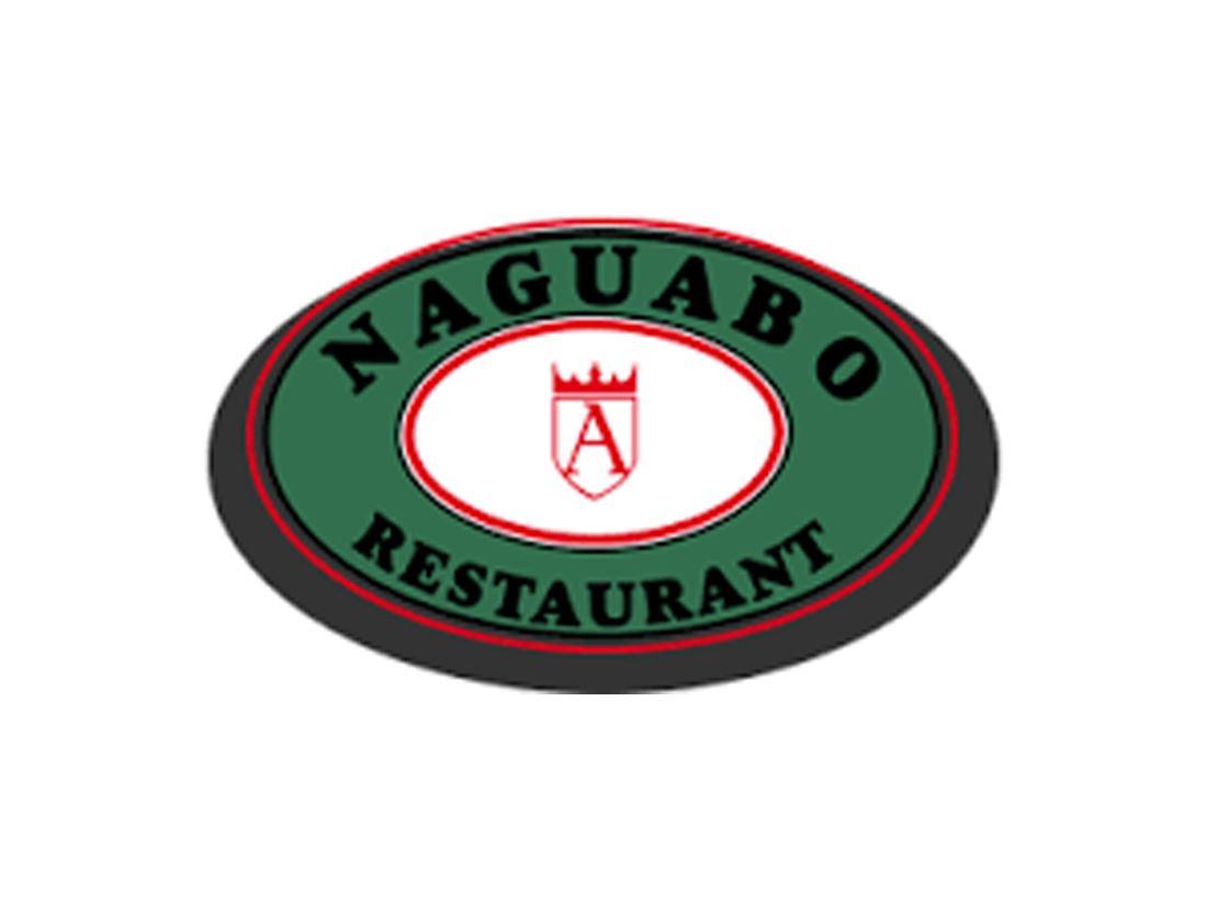 RestaurantelNaguabo