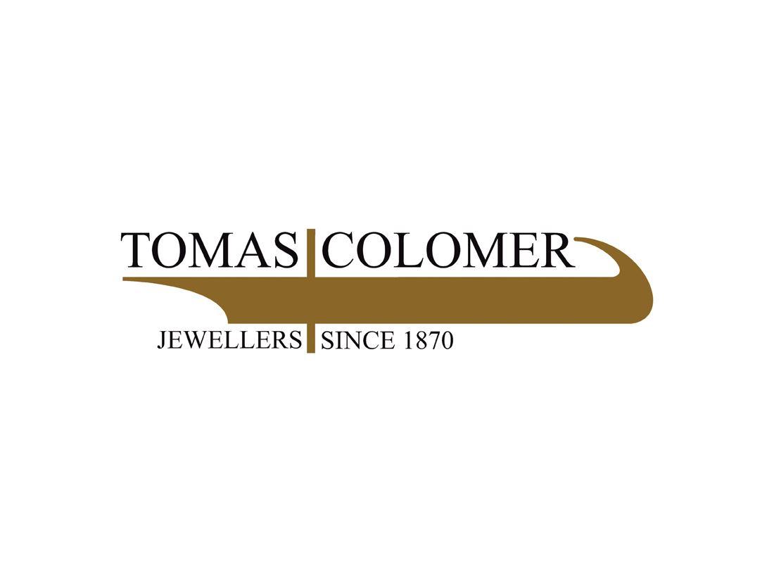 Tomas Colomer