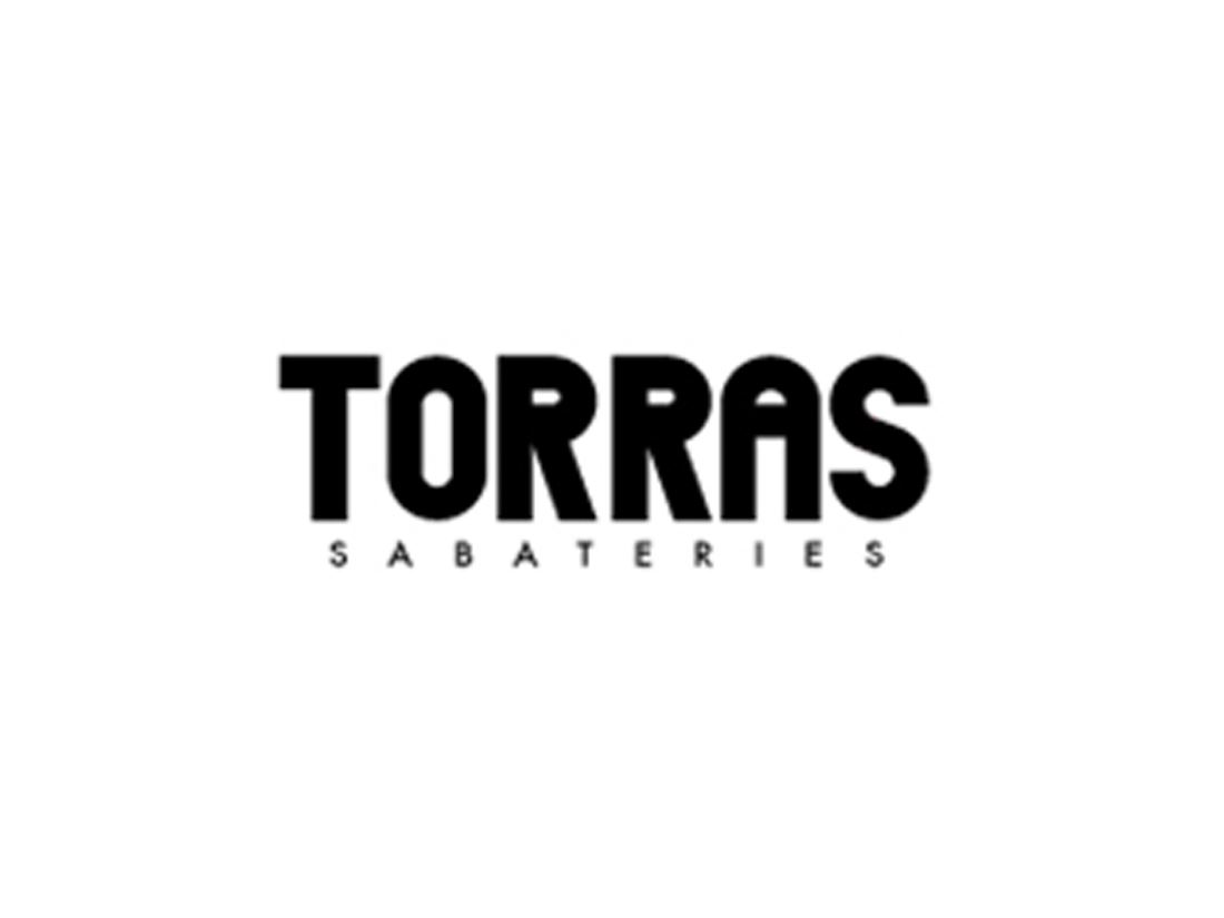Torras_nens