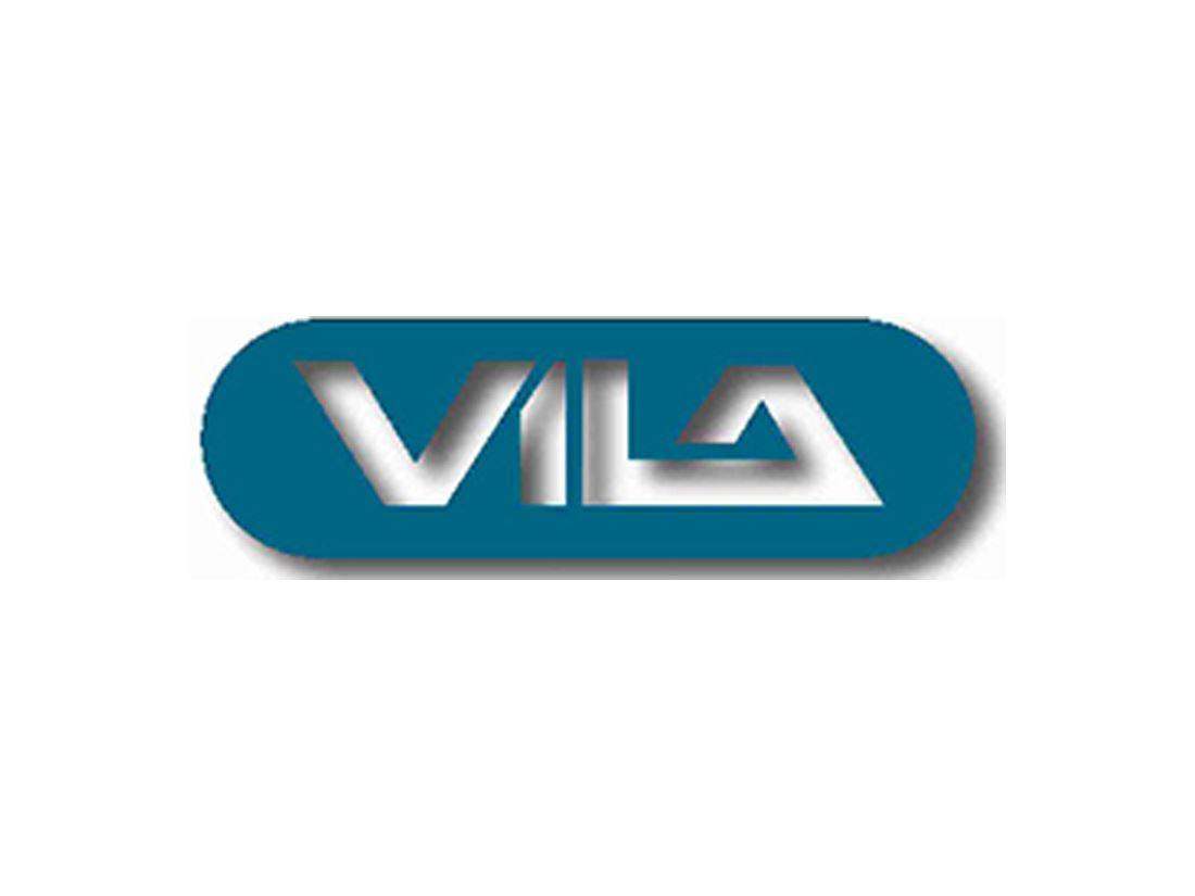 Vila Impressor