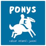 calcats-ponys