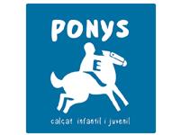 calcats-ponys-2