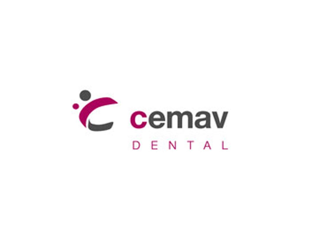 cemav-dental