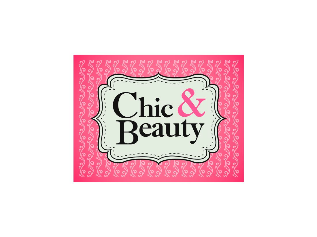 chick-and_beauty