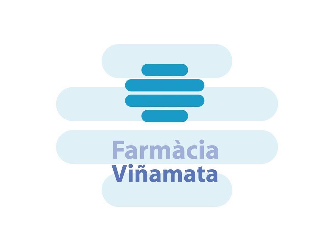 farmacia_Vinyamata