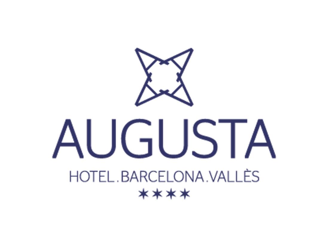 hotel-augusta_web