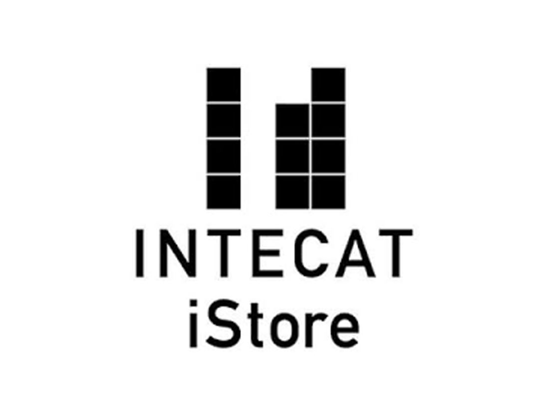 intecat-store
