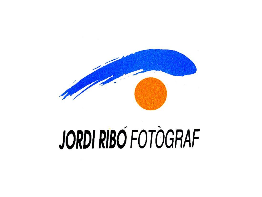 jordi-ribo