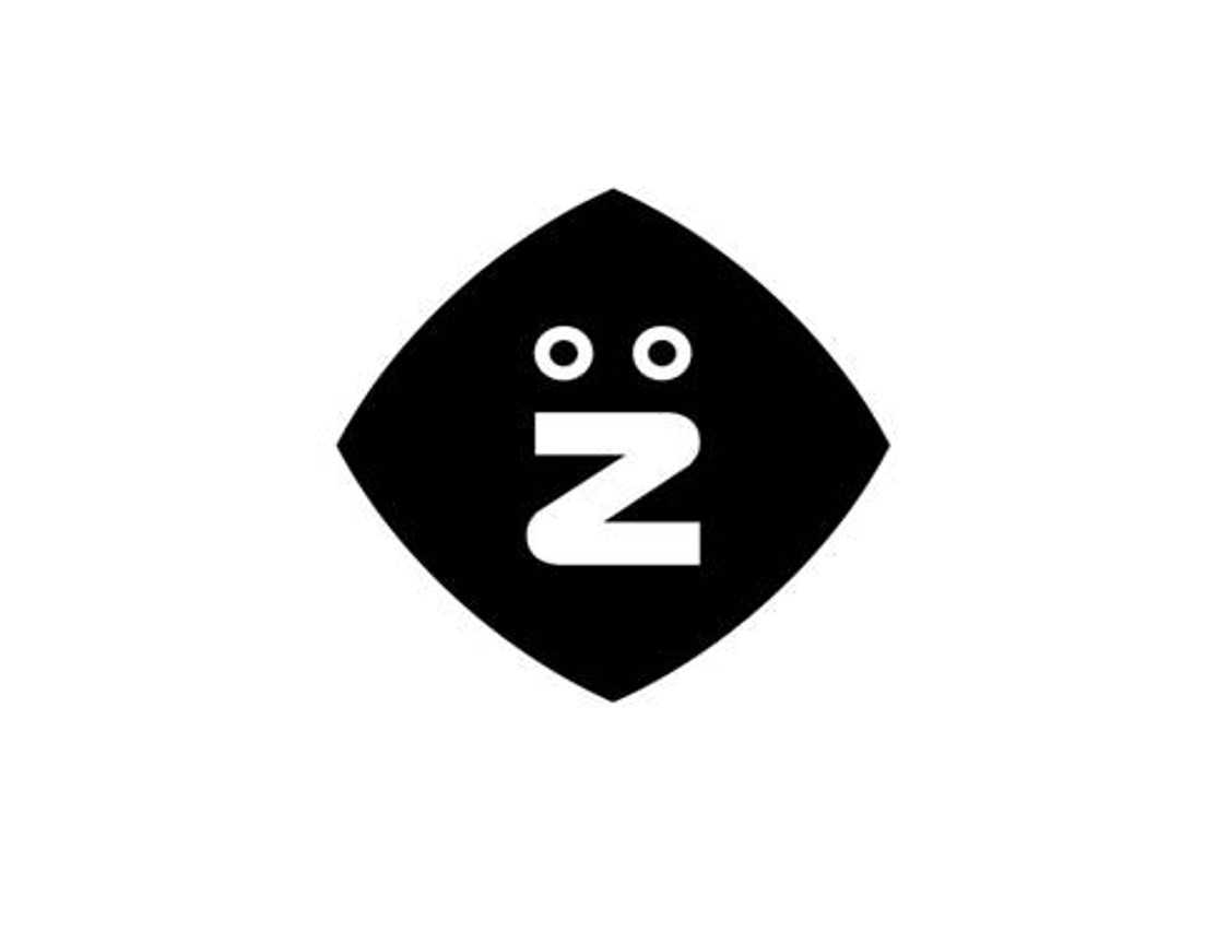 logo_zgranollers