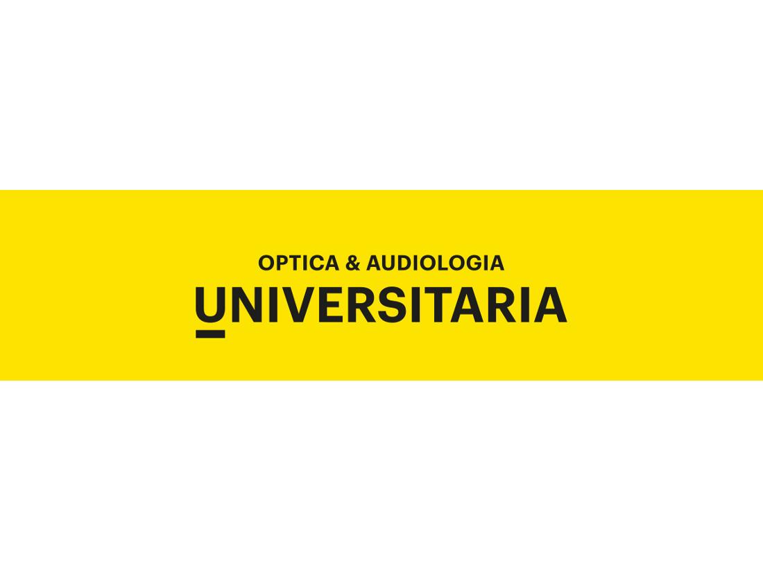 optica-universitaria_web