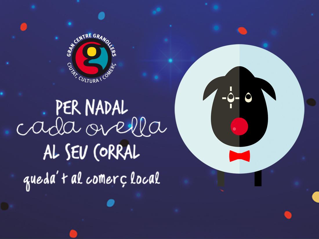 pernadal_1100x825_NADAL